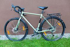 Kona Sutra 2016 Touring Bicycles, Touring Bike, Kona Sutra, Cycling Girls, Bike Accessories, Drop, Adventure, Projects, Beauty