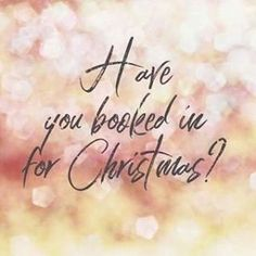 Hair Appointments for the coming week are filling up fast! Make sure you get you… – CRISTIANO Christmas Salon, Christmas Hair, Christmas Quotes, Hairdresser Quotes, Hairstylist Quotes, Manicure Quotes, Hair Salon Quotes, Tanning Quotes, Salon Promotions