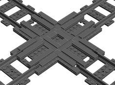 Brickshelf Gallery - crossover-90-deg-monochrome.png