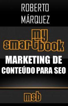 #wattpad #outros-gneros Ótimo! Você criou o seu Mysmartbook. Agora, precisa ser…