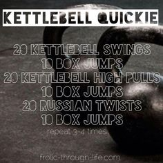 kettlebell cardio,kettlebell training,kettlebell circuit,kettlebell for women Kettlebell Benefits, Kettlebell Challenge, Kettlebell Circuit, Kettlebell Training, Kettlebell Swings, Tabata, Box Jump Workout, Boxing Workout, Crossfit At Home