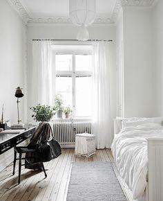 What a wonderful home