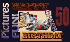 Personalized Birthday Gifts for Brother. Photo gift ideas for 35 year old brother. Photo collage, personalized pop art portraits, painting from photo and more. 25th Birthday Gifts, Happy Birthday Photos, Birthday Gifts For Brother, Diy Birthday, Brother Presents, Birthday Collage, Pop Art Portraits, Personalized Photo Gifts, Gift Ideas