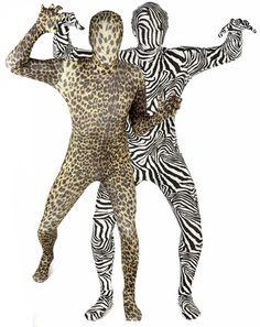 Die 52 Besten Bilder Von Morphsuits Adult Costumes Costume Und