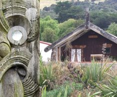 Biggest risk of Māori leadership in 2017
