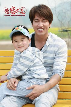 Jerrry Yan Jerry Yan, F4 Meteor Garden, Drama Series, Aging Gracefully, Actors & Actresses, Personality, Handsome, Taiwan, Barbie