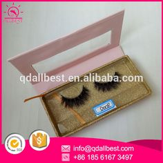 46729ba3ea1 Mink Strip Eyelashes 3D Mink Lashes with Private Label Custom Eyelashes Box 3d  Mink Lashes,