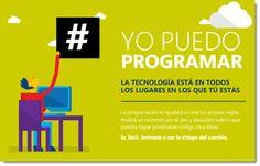 cursos de programación para novatos