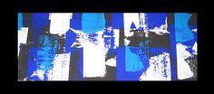 CRONOLOGIA CIRCOLARE (by Beatrice Calastrini) - SOLD OUT Pannelli decorativi per interni / Decorative panels for interior Tecnica mista su legno/ Mixed media on wood ° Realizzazione di panneli...