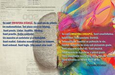 echilibrarea-emisferelor-cerebrale