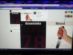 nl.nametest.com
