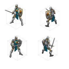 https://codersplug.backpackit.com/assets/2982392/as/swordsman-4-views.jpg