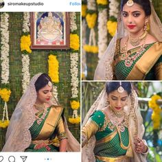 Wedding dresses silk veils new ideas