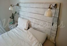Cabecero | Otros muebles | Woodies