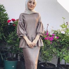 @symklyc #hijabfashion #hijabstyle #hijabfashion484 #hijab #fashion #style #love #ootd #inspiration