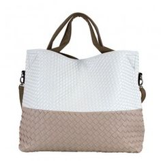 CARPISA for SUMMER Diaper Bag, Summer, Shopping, Shoes, Fashion, Moda, Summer Time, Zapatos, Shoes Outlet