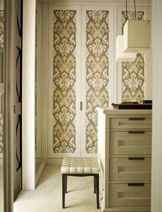 Steven gambrel portfolio interiors contemporary transitional closet.jpg?ixlib=rails 1.1