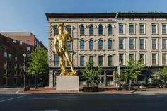 louisville,ky pics | 21c Museum Hotel Louisville (KY) - Hotel Reviews - TripAdvisor