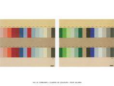 MIKHAIL MATIOUCHINE   Emmanuelle et Laurent Beaudouin  - Architectes