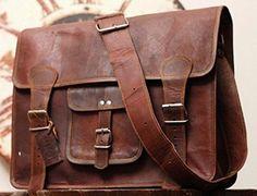 Phoenix Craft Distressed Leather Messenger bag Satchel Sh... https://www.amazon.com/dp/B01CL1CPLM/ref=cm_sw_r_pi_awdb_x_oV9DybM91CD4T