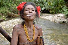 Mentawai. M. Staderoli12.web