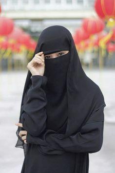 Discover recipes, home ideas, style inspiration and other ideas to try. Hijab Wedding Dresses, Hijab Dress, Dresses Dresses, Indian Dresses, Hijab Niqab, Mode Hijab, Hijab Dp, Muslim Hijab, Arab Girls Hijab