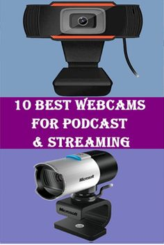 10 Best Webcams for Streaming and Podcast Some Love Quotes, Free Facebook Likes, Oil For Stretch Marks, Easy Food To Make, How To Make, Doodle Background, Shark Vacuum, Sweet Cocktails, Cool Gadgets To Buy