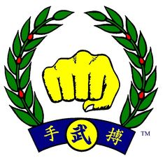 Find Moo Duk Kwan Certified Studios - United States Soo Bahk Do Moo Duk Kwan Federation® Academy Of Martial Arts, Korean Martial Arts, Tang Soo Do, Hapkido, The Grandmaster, Native Art, Taekwondo, Karate, Art Pictures