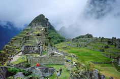 8-Day Machu Picchu and Lake Titicaca Tour from Lima 						Explore the best of the Andes on an 8-day tour of Peru departing from Lima. Visit the Sacred Valley including Ollantaytambo, the circular terraces of Moray and the Salt terraces of Maras. Stand in awe as you visit the site of Machu Picchu and explore Cusco. Take a scenic first-class bus to Lake Titicaca, the highest navigable lake in the world and explore Taquile Island and the unique Uros Floating islands made of totor...