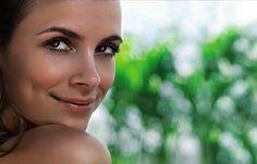 Las pieles grasas suelen necesitar mucha hidratación porque en la mayoría de los casos van acompañadas de problemas como el acné.