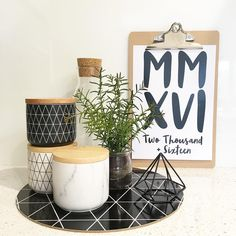 beautiful wall decor idea (kmart australia) | home decor items