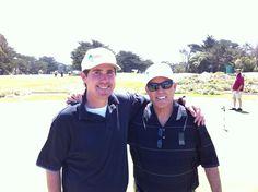 32 Best Golf At Tpc San Antonio Images Jw Marriott San