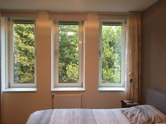 Lange Smalle Kast : Beste afbeeldingen van lange smalle tuin in balcony