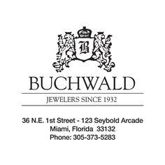 Buchwald Jewelers, Inc. Jewels, Decor, Decoration, Jewerly, Decorating, Gemstones, Fine Jewelry, Gem, Jewelery