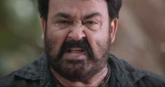 "A Massive Achievement: Mohanlal's ""Pulimurugan"" Crosses 100 cr.."