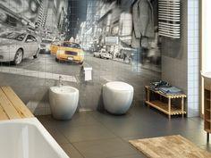 Wizualizacje 3D   http://www.inshapestudio.pl/portfolio/kuchnie