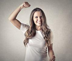 15 motivačních citátů od úspěšných lidí. Nakopnou i vás