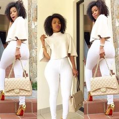 ✔ Dinner Outfit Jeans Friday Night Source by outfit jeans Boujee Outfits, Office Outfits, Jean Outfits, Casual Outfits, Fashion Outfits, Casual Wear, Dinner Outfit Classy, Dinner Outfits, Birthday Dinner Outfit