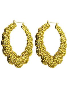 e4a2bdc12 223 Best Bamboos and doorknockers images in 2019 | Bamboo, Earrings ...