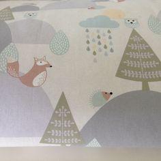 Babydecken - Babydecke Kuscheldecke Kinderdecke Krabbeldecke - ein Designerstück von Puenktchen--Panni bei DaWanda