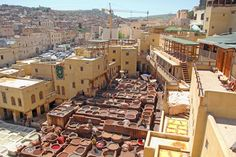 10 Best Things to do in Fez Fes, Fez Morocco, Entry Gates, Islamic World, Stunning View, Day Tours, Walking Tour, Great View, Cool Places To Visit