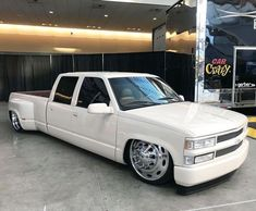 trucks chevy old Bagged Trucks, Lowered Trucks, Dually Trucks, Chevy Pickup Trucks, Gm Trucks, Chevy Pickups, Chevrolet Trucks, Diesel Trucks, Cool Trucks