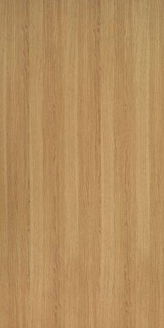 118 Most Inspiring Wood Veneer Images Wood Wood Veneer