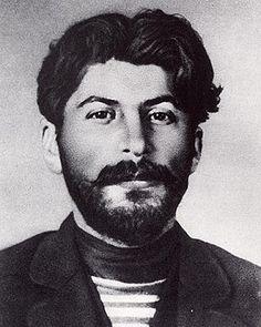 Joseph Stalin France 24, The Bear Play, Joseph Stalin, Rare Historical Photos, Russian Revolution, Mr President, Power To The People, Soviet Union, Socialism
