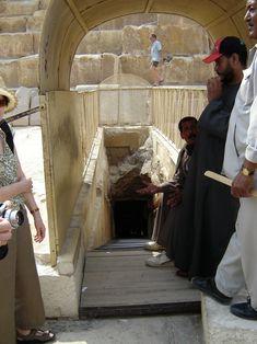#magiaswiat #kair #egipt #podróż #zwiedzanie #afryka #blog #miasto #cytadela #giza #piramidy #sfinks #muzeum #kościół #koptyjski #meczet #alabastrowy #cytadela #wytwórniaperfum #memfis #suk #papirusy #saqqara Blog, Blogging