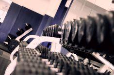 Personal Trainer Online   Informazioni - Bodybuilding-natural