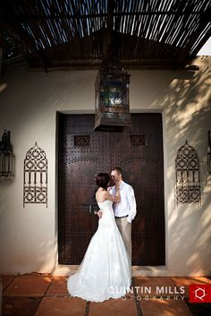 Jeanne and Jacques Chapel Wedding, Our Wedding, Wedding Chapels, Wedding Stuff, Moroccan Design, Moroccan Style, Image Photography, Wedding Photography, Morrocan Decor