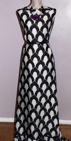 "1m polka dot /& paisley Weave print dress//lining jacquard fabric58/""wide"