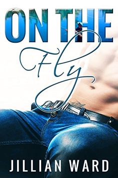 Buy On The Fly by Jillian Ward and Read this Book on Kobo's Free Apps. Discover Kobo's Vast Collection of Ebooks and Audiobooks Today - Over 4 Million Titles! Fly Casting, Audiobooks, Literature, Ebooks, This Book, It Cast, Author, Passion, Quill