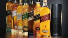 Your Amazon Echo can now teach you a thing or two about whisky Read more Technology News Here --> http://digitaltechnologynews.com One of the best parts of owning an Amazon Echo is watching its virtual voice assistant Alexa mature with age. In the past year alone it's learned what time restaurants close thanks to Yelp integration and can tap into Audible to read you a bedtime story.  But Alexa's latest leap forward  well more of a stumble really  is something a little kid-friendly: Johnnie…